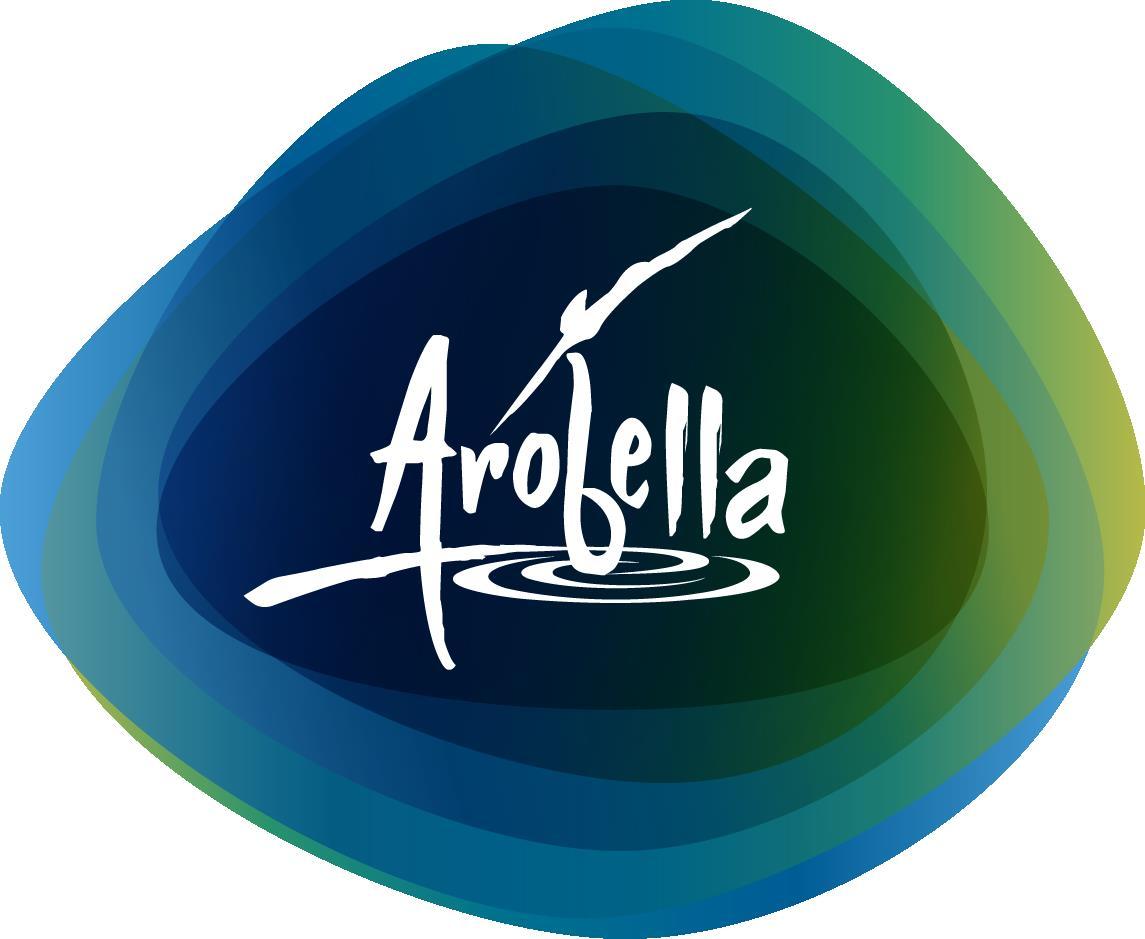 Logo Arobella