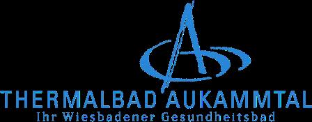 Logo Aukammtal