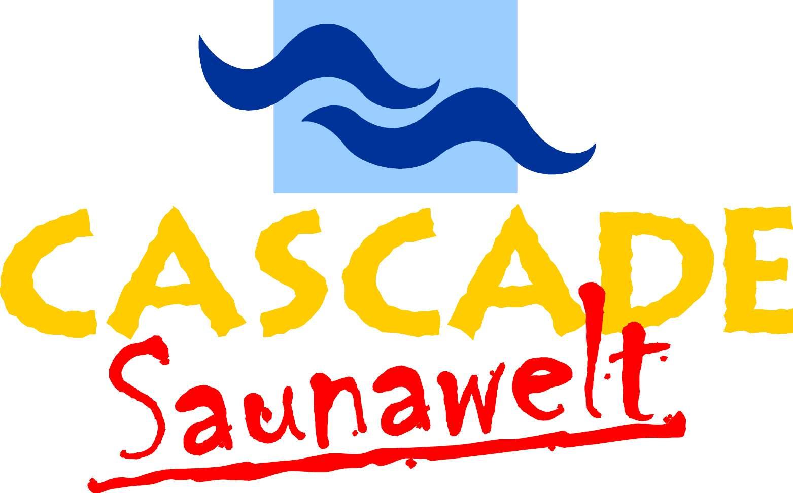 Logo Cascade Bitburg