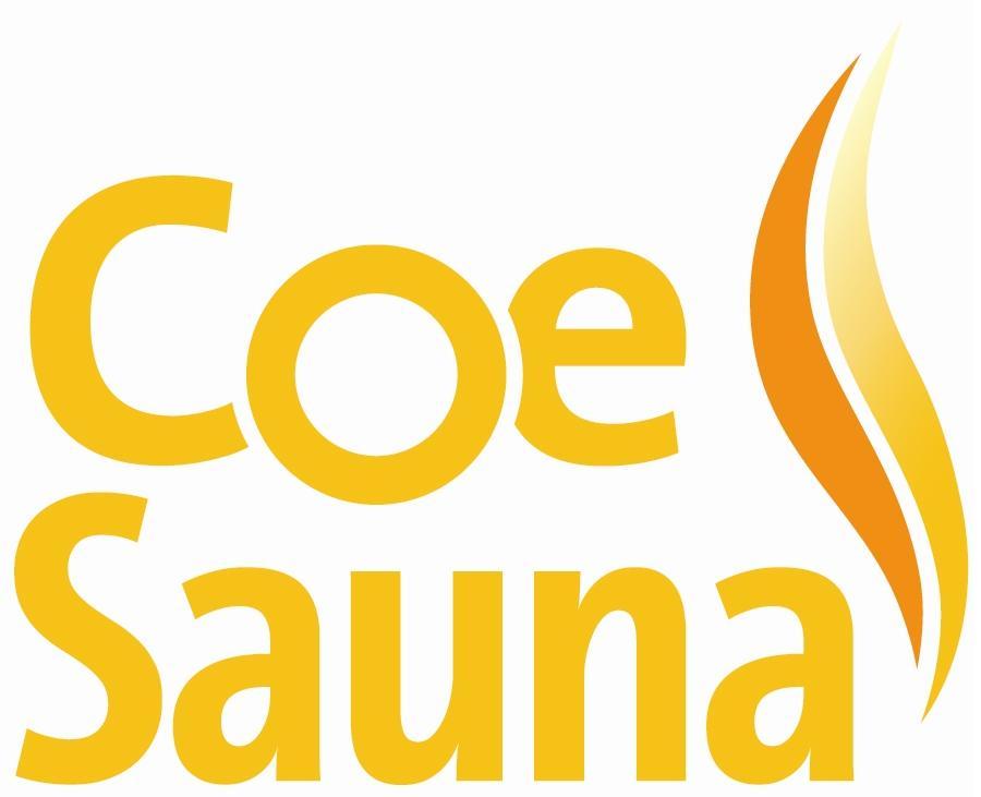 Logo Coesauna