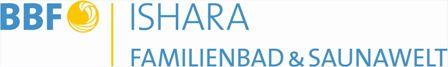 Logo Ishara