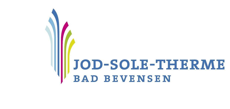 Logo Bad Bevensen