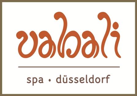 Logo Vabali Spa Düsseldorf