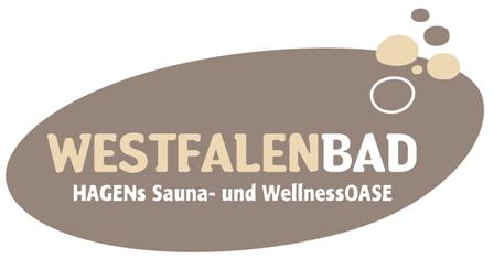 Logo Westfalenbad