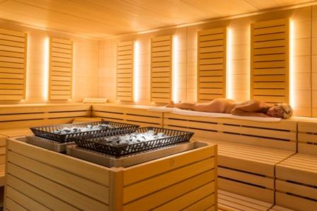 tag der sauna 24 september deutscher sauna bund e v. Black Bedroom Furniture Sets. Home Design Ideas