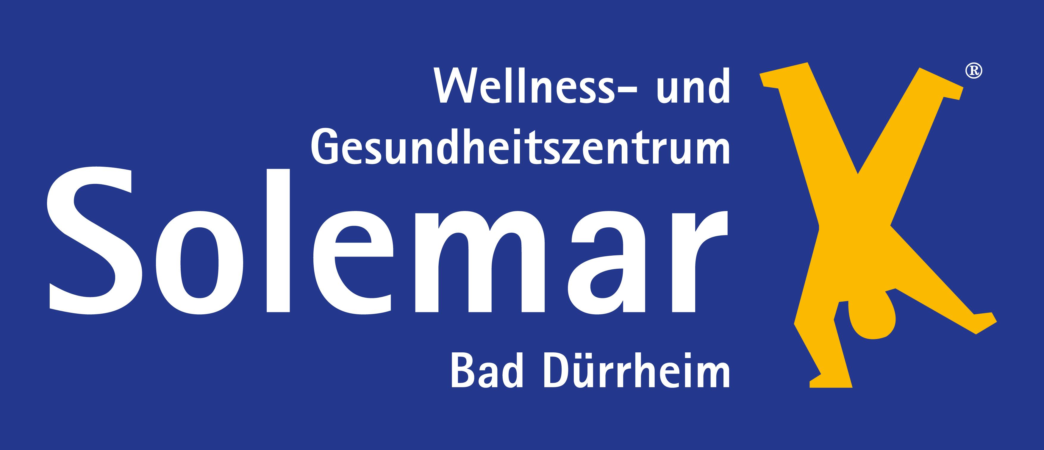 Logo Solemar