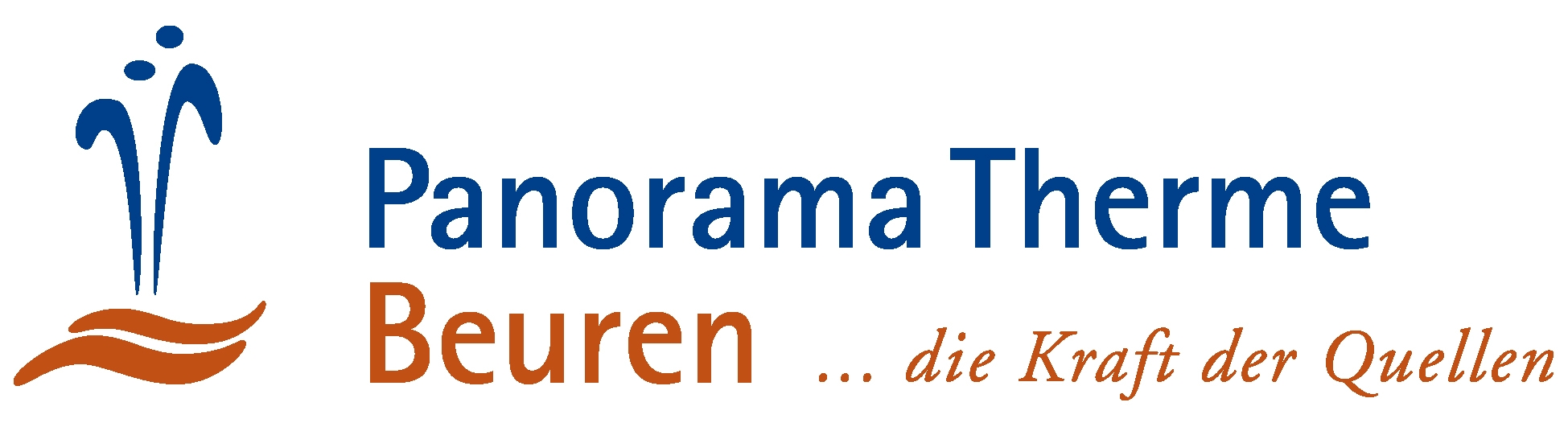 Logo Panorama Therme Beuren