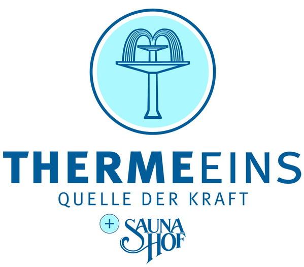 Logo Therme Eins