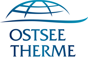 Logo Ostsee Therme