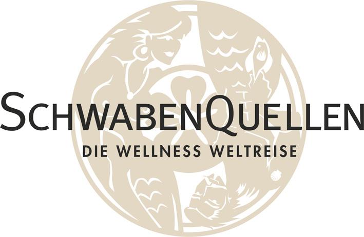 Logo Schwabenquellen