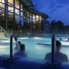 Waldsee-Therme_am_Abend_quer