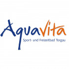 Aquavita_CD