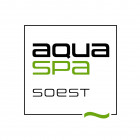 A4-001102_AquaSpa_Logo_GROSS_Weiraum_4c