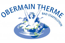 1_Logo_Obermain_Therme