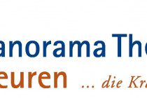1_Logo_Panorama_Therme